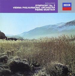 brahms symphony2 j3