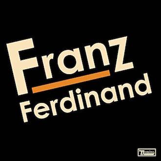 Franz Ferdinand j1