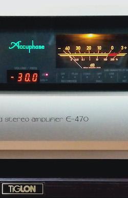 AMP A3