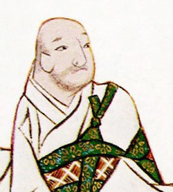 kisenhoushi a1