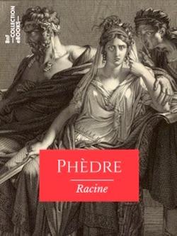 phedre j1