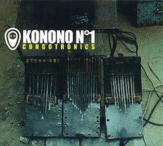 konono_no1_j1