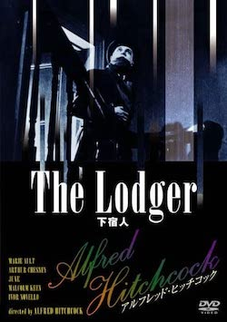 the lodger j1