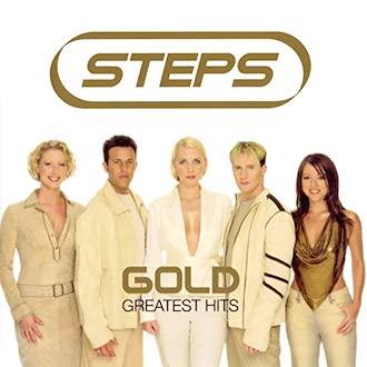 steps j1