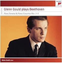 beethoven_piano concerto2_j1