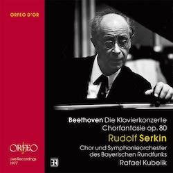 beethoven_piano concerto2_j2