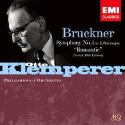 bruckner4 j1.jpeg