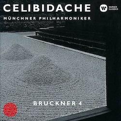 bruckner4 j2
