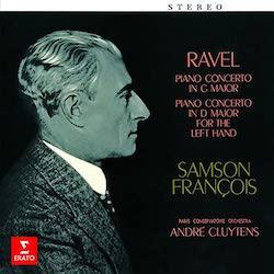 ravel_concerto_j1