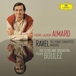 ravel_concerto_j2